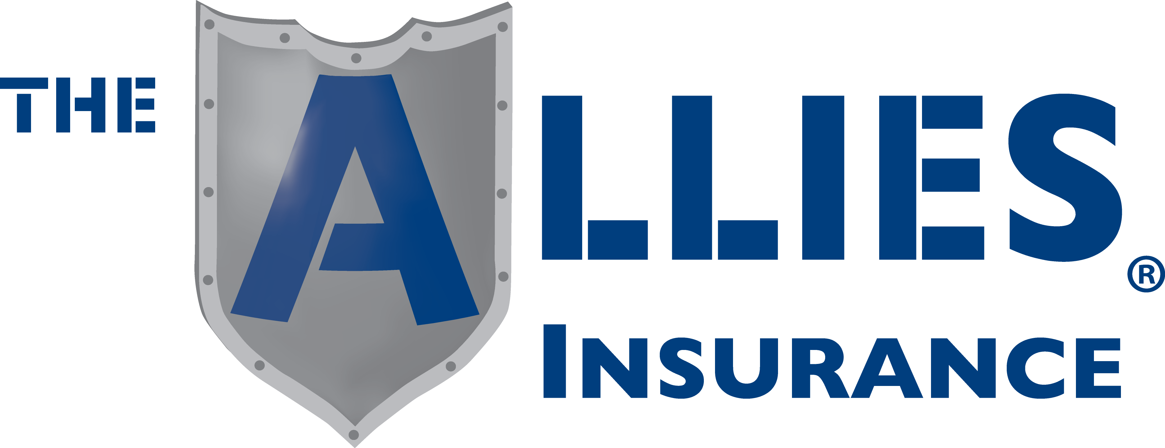 The Allies Insurance